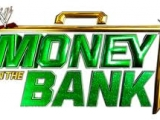 WWE Money In The Bank Predictions