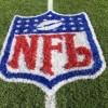 The Lockout Is Over?: Analyzing the NFL's 'New Deal'