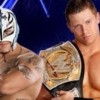 WWE RAW Results… LIVE! 7/25/2011