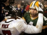 Brett Favre Considering 2011 Return? Eagles Hope So