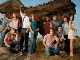 Weekly Movie News or July 18th, 2011