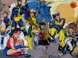 X-Men: An Animated Series Throwback