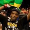 UFC 134: Rio Recap