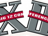 2012 College Football: Big 12 Preview