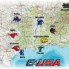 College Football: C-USA Preview