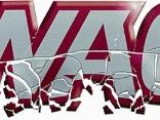 College Football: WAC Preview