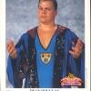 WWE RAW August 22, 2011: Grading Each Segment