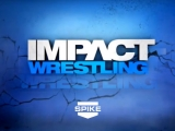 Impact Wrestling: Checking In Finds a Watchable Show