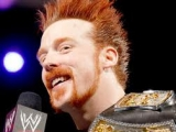 Smackdown Wrestling Insight August 12th