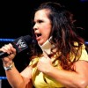 Vickie Guerrero: Revisionist History of a Potentially Great Manager