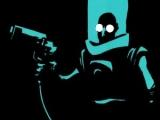 Mr Freeze Featured in Batman: Arkham City Trailer