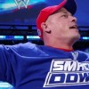 SuperSmackdown Wrestling Insight August 30th