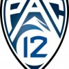 2012 College Football: Pac 12 Preview