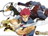 Televsion Review: Thundercats 2011 Premier