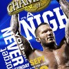 Randy Orton: Why The Viper Should Lose the Title to Mark Henry
