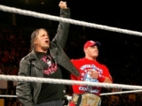 WWE RAW 9/12/2011: Grading The Results
