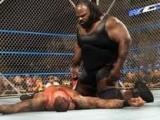 Smackdown Wrestling Insight September 9th