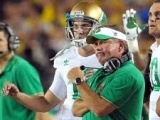 2012 College Football: Indie Preview