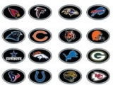 NFL 2011 Predictions & Picks