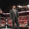 WWE RAW 9/5/2011: Results, Analysis and Superstar Grades