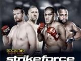 Strikeforce 9/10/11: Predictions for the Heavyweight Grand Prix Semi-Finals Card