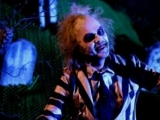 """Saying """"Beetlejuice"""" three times really does work… Sort of."""