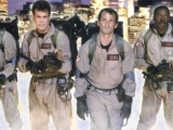 Ghostbusters 3 Set for 2012!