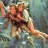 80s Adventure Movie Becomes TV Series on NBC
