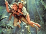 80s Adventure Movie Becomes TV Series on NBC