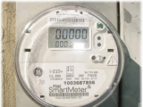 Tales of the Absurd: PG&E SmartMeters