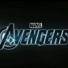 AVENGERS Trailer Officially Released by MARVEL