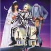 Hollywood Abounds With Sequel News: Beetlejuice, Independence Day and More