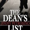 The Dean's List: Is Novel The Godfather Meets The Social Network?