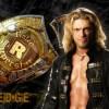 WWE 2012 DVD/Blu Ray Rumors and Ideas