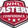 2013 NHL Season: Eastern Conference Preview