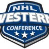 2013 NHL Season: Western Conference Preview
