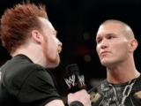 WWE Royal Rumble 2012 Afterthoughts