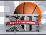 College Basketball: Big 12 Preview