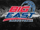 College Basketball: Big East Preview