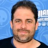 Brett Ratner And Eddie Murphy Exit, Oscars Need New Host And Producer