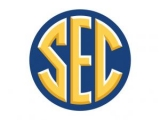College Basketball: SEC Preview