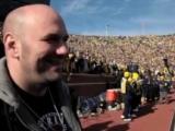 Dana White Should Run College Football