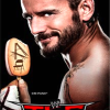 WWE TLC 2011 Dueling Predictions