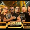 WWE TLC 2011 Pre-Event Round Table Discussion