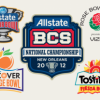 College Football Bowl Preview