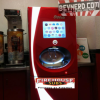 BevNerd #72 Firehouse Subs & Coca-Cola Freestyle Soda Fountain