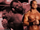 Chris Benoit tragedy becomes film!
