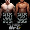 UFC 141 Preview &#038; Predictions