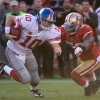 NFL Playoffs Round Table: New York Giants at San Francisco 49ers