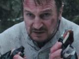 Movie Box Office Verdict for 1/30/2012: Liam Neeson Rules